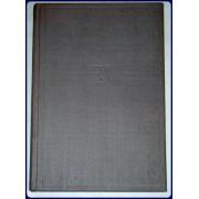 SCHRIFTEN ZUR THEORIE UND GESCHICHTE DER FABEL. Historisch-kritische Ausgabe bearbeitet von Siegfried Scheibe.