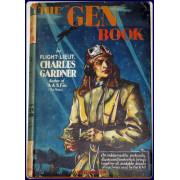THE 'GEN' BOOK.