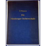 DIE NURNBERGER DICHTERSCHULE