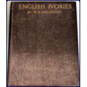 ENGLISH IVORIES.