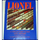 LIONEL. A Collector's Guide and History. Volume II: Postwar.
