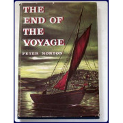 THE END OF THE VOYAGE. An Accountof the Last Sailing Craft of the British Coasts.