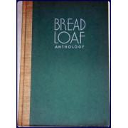BREAD LOAF ANTHOLOGY