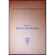REPORT ON SMALL CRAFT HARBORS