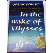 IN THE WAKE OF ULYSSES