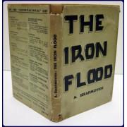 THE IRON FLOOD