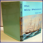 THE SHIP PAINTERS