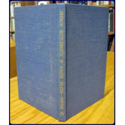 MEMOIR CONCERNING THE FRENCH SETTLEMENTS AND FRENCH SETTLERS IN THE COLONY OF RHODE ISLAND