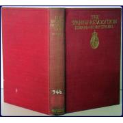 THE SPANISH REVOLUTION 1868-1875