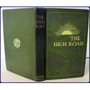 THE HIGHROAD: BEING THE AUTOBIOGRAPHY OF AN AMBITIOUS MOTHER