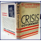 CRISIS GOVERNMENT