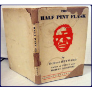 THE HALF PINT FLASK