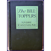THE BILL-TOPPERS