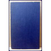 JOURNAL OU TEMOIGNAGE DE L'ADJUDANT GENERAL RAMEL, COMMANDANT DE LA GARDE DU CORPS LEGISLATIF DE LA REPUBLIQUE FRANCAISE, L'UN DES DEPORTES A LA GUYANNE APRES LE 18 FRUCTIDOR (4 SEPTBRE) 1797