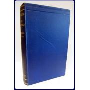 A TEXT-BOOK OF GLASS TECHNOLOGY
