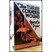 THE THREE-CORNERED WOUND