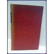 THE AUSTRIAN RED BOOK, INTERNATIONAL CONCILIATION, DOCUMENTS REGARDING THE EUROPEAN WAR, SERIES NO.VI, APRIL 1915, NO. 89