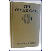 THE OUTER GATE