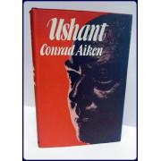 USHANT. AN ESSAY