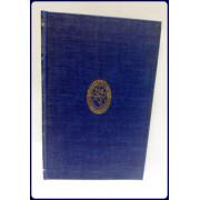 CORONADO'S FRIARS. (Monograph Series, Volume 8)