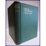 EARTH TRIUMPHANT