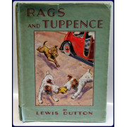 RAGS AND TUPPENCE