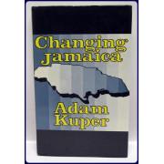 CHANGING JAMAICA