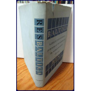RES BALTICA. A COLLECTION OF ESSAYS IN HONOR OF THE MEMORY OF DR. ALFRED BILMANIS (1887-1948)