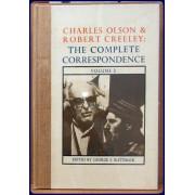 THE COMPLETE CORRESPONDENCE Volume 2