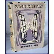 KING COFFIN