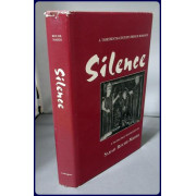 SILENCE. A THIRTEENTH CENTURY FRENCH ROMANCE  (Medieval Texts and Studies No. 10)