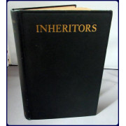 INHERITORS. A Play In Three Acts