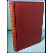 BRITISH INTERNATIONAL GOLD MOVEMENTS AND BANKING POLICY 1881-1913 (Harvard Economic Studies 48)