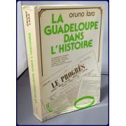 LA GUADELOUPE DANS L'HISTOIRE