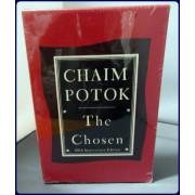 THE CHOSEN. 25th Anniversary Edition