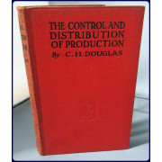 THE CONTROL AND DISTRIBUTION OF PRODUCTION