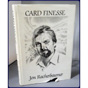 CARD FINESSE