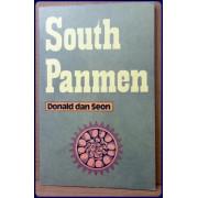 SOUTH PANMEN