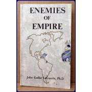 ENEMIES OF EMPIRE