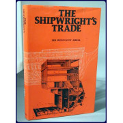 THE SHIPWRIGHT'S TRADE