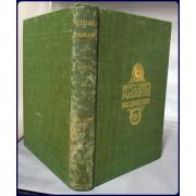 MCCLURE'S MAGAZINE ILLUSTRATED, VOLUME VIII,  NOVEMBER, 1896, TO APRIL, 1897