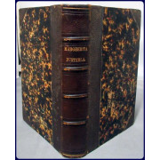 MARGHERITA PUSTERLA. Racconto di Cesare Cantu. Aggiuntoyi: La Madonna D'Imbevera, racconto; Isotta, Novella; Inni Sacri.
