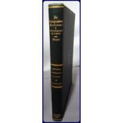DE EXPUGNATIONE LYXBONENSI. THE CONQUEST OF LISBON. (Records of Civilization. Sources and Studies, Volume xxiv)
