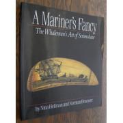A MARINER'S FANCY.