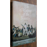 THE MUTINY OF THE BOUNTY.