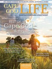 Best Bookstore (mid-Cape) 2016 on Cape Cod Life