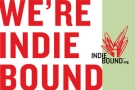 Members of Indie Bound