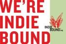 Members of Indie Bound